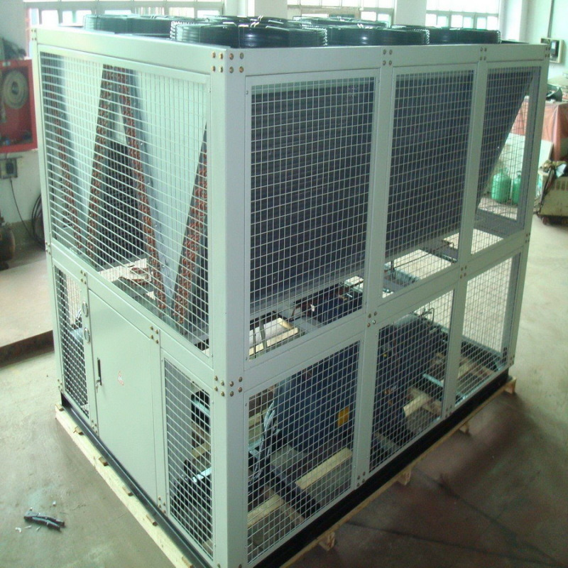 连云港冷水机厂家,连云港冷冻机组、风冷式冷水机
