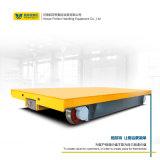 10吨低压轨道车间 转运铸件平板车 轨道平车