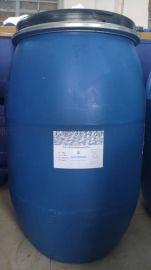 福尔普生抗静电助剂 吸水性抗静电整理剂
