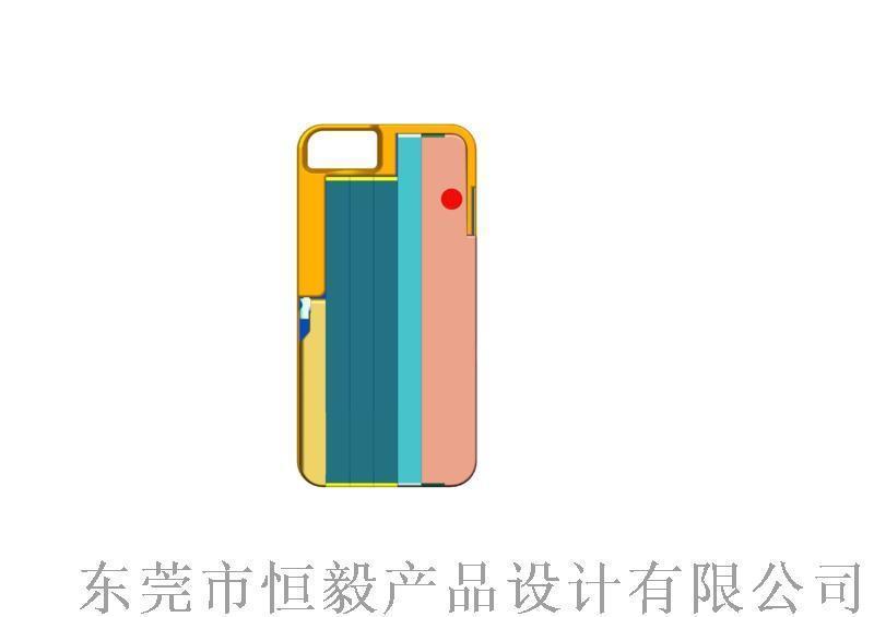 广州新塘抄数_广州开发区抄数设计_抄数画图公司