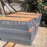 45#鋼板零割,鋼板切割下料,鋼板加工銷售