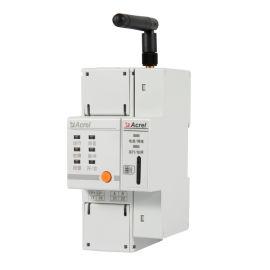 ARCM310-NK-4G路灯安全用电控制模块
