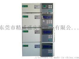 供应精威盛液相色谱仪Jinct4000