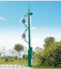 LED草坪灯 外观新颖 高亮度光 厂家供应