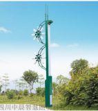 LED草坪燈 外觀新穎 高亮度光 廠家供應