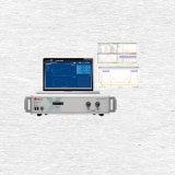 张江电子产品SI 扩展总线测试提供