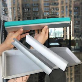液态膜涂抹纳米绵条 建筑玻璃膜璃涂料涂抹工具