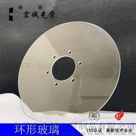 CCD光学筛选机玻璃盘厂家