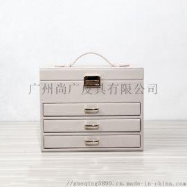 首饰收纳盒3