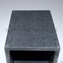 冷却塔用拉挤玻璃钢型材