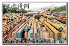 成都现货销售长钢产40Cr圆钢Ф100~140