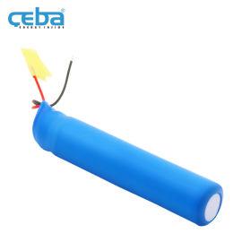 LIFEPO4磷酸铁锂电芯3.2V小风扇电池组