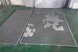 铝单板雕花图案 金属雕花定制 铝合金雕花厂家