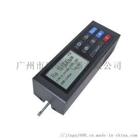 北京时代TR210表面粗糙度仪