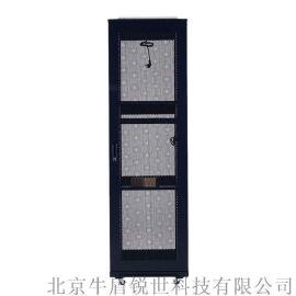 22U网络机柜 标准19英寸