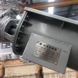 砂水分离器 LSSF螺旋式砂水分离器