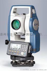广东惠州仲恺索佳FX-101全站仪