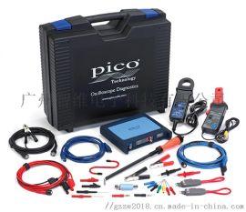 PicoDiagnostics NVH诊断仪