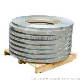 铁铬铝电阻带 0Cr21Al6高电阻铁铬铝带