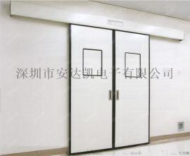 北京手动防护门厂家 防辐射X光射线手动防护门