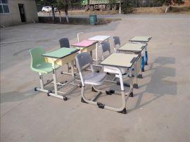 厂家批发优质低价课桌椅  课桌欢迎订购