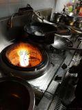 東莞飯店代替燒火環保燃料的油叫什麼