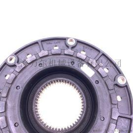 寿力柴油移动空压机550RH 600XH 德国KTR联轴器88290019-503