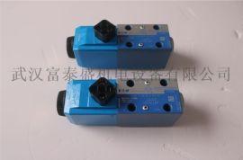 气动电磁阀电磁铁线圈插头带指示灯透明插头DC24V AC 220V AC110V