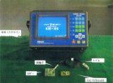 HARD ECHO测厚仪 超声波测厚仪