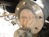 如何解決乳化泵堵塞問題