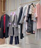 女裝品牌折扣華人傑雙面尼大衣進貨渠道