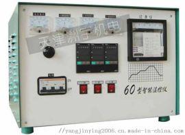60型智能温控仪