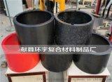 廠家定制圓形碳板切割異型片 全碳纖維異形件