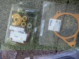 增压器修理包y94/00002