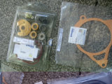 增壓器修理包y94/00002