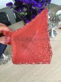 河南厂家供应黑  格复合气泡信封袋网格膜复气泡袋