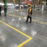 承接江苏盐城市激光超平地坪一体化施工