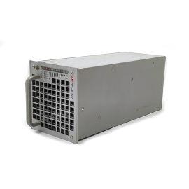动力源DYZ-48/50C整流模块 开关电源整流器