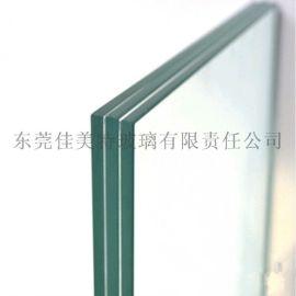 东莞过IK测试玻璃 钢化玻璃加工