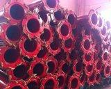 塗塑鋼管,礦用塗塑鋼管優質廠家