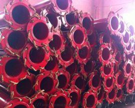 涂塑钢管,矿用涂塑钢管优质厂家