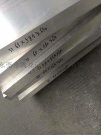 供应ZZNAI4-0.5压铸锌合金锭 无铅锌合金