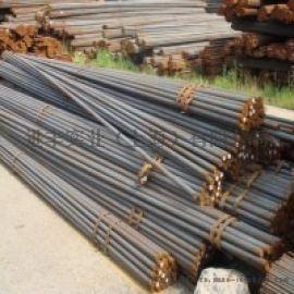 供应38CrMoAl合金结构钢