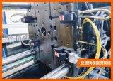 惠州 注塑机快速换模系统 厂家直销