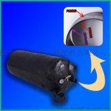 嘉兴橡胶管道封堵气囊DN500使用寿命长厂家长期供应