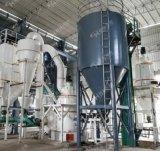 塔式GFT-3氫氧化鈣設備