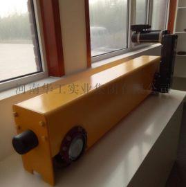 欧式行车端梁驱动装置 EBS-11-22型欧式端梁