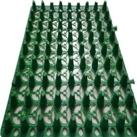 河北1.2cm塑料排水板应用效果