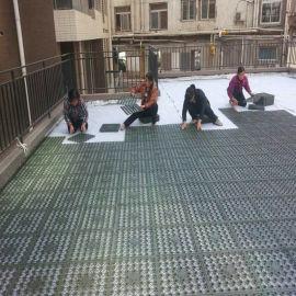湖北 屋顶绿化排水板供货商