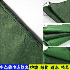 编织袋, 陕西上门安装